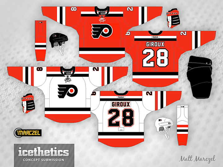 0808-mattmarczel-phi A Deeper Look into the Adidas Reverse Retro Jersey: Philadelphia Flyers Philadelphia Flyers Reverse Retro Jerseys