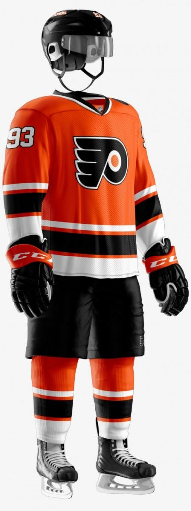 341-3416268_philadelphia-flyers-concept-philadelphia-flyers-jersey-concepts-384x1024 A Deeper Look into the Adidas Reverse Retro Jersey: Philadelphia Flyers Philadelphia Flyers Reverse Retro Jerseys