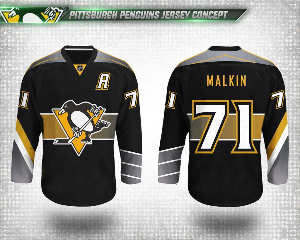 36c5de36870567.572c1119d29ce-1024x819 A Deeper Look into the Adidas Reverse Retro Jersey: Pittsburgh Penguins Pittsburgh Penguins Reverse Retro Jerseys