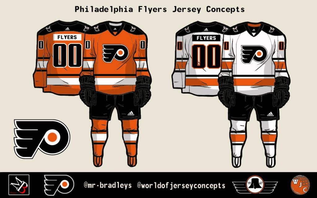71zfopjjfmo01-1024x640 A Deeper Look into the Adidas Reverse Retro Jersey: Philadelphia Flyers Philadelphia Flyers Reverse Retro Jerseys
