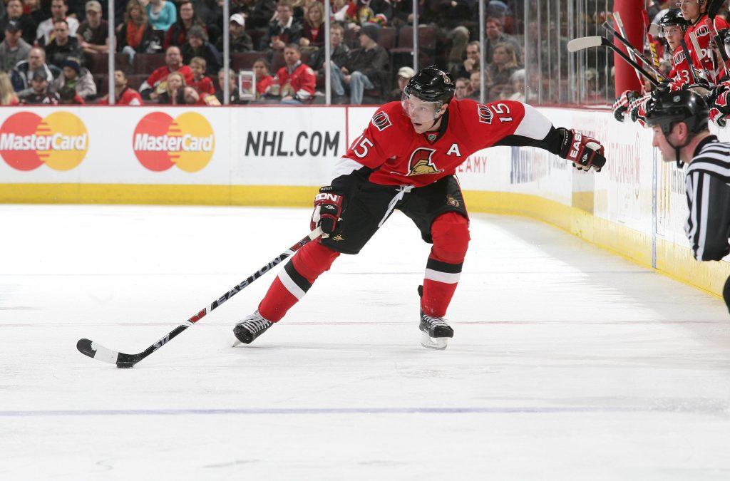 85469000-buffalo-sabres-v-ottawa-senators.jpg-1024x675 Dany Heatley Anaheim Ducks Atlanta Thrashers Dany Heatley Minnesota Wild Ottawa Senators San Jose Sharks