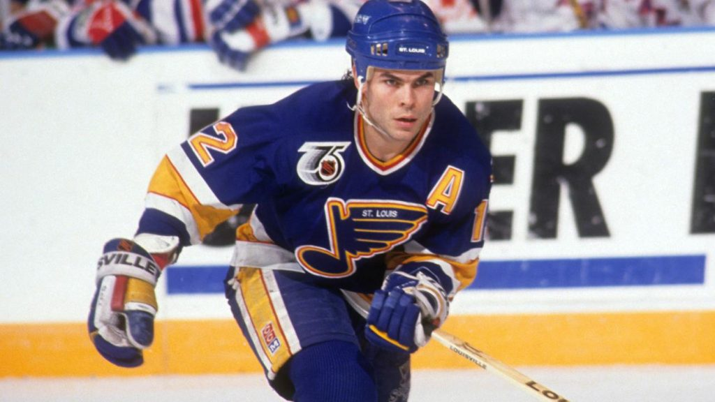 Adam-Oates-1-1024x576 Adam Oates Adam Oates Anaheim Ducks Boston Bruins Detroit Red Wings Edmonton Oilers NHL Philadelphia Flyers Washington Capitals