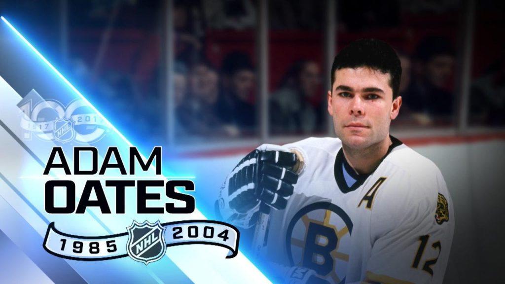 Adam-Oates-to-p100-1024x576 Adam Oates Adam Oates Anaheim Ducks Boston Bruins Detroit Red Wings Edmonton Oilers NHL Philadelphia Flyers Washington Capitals