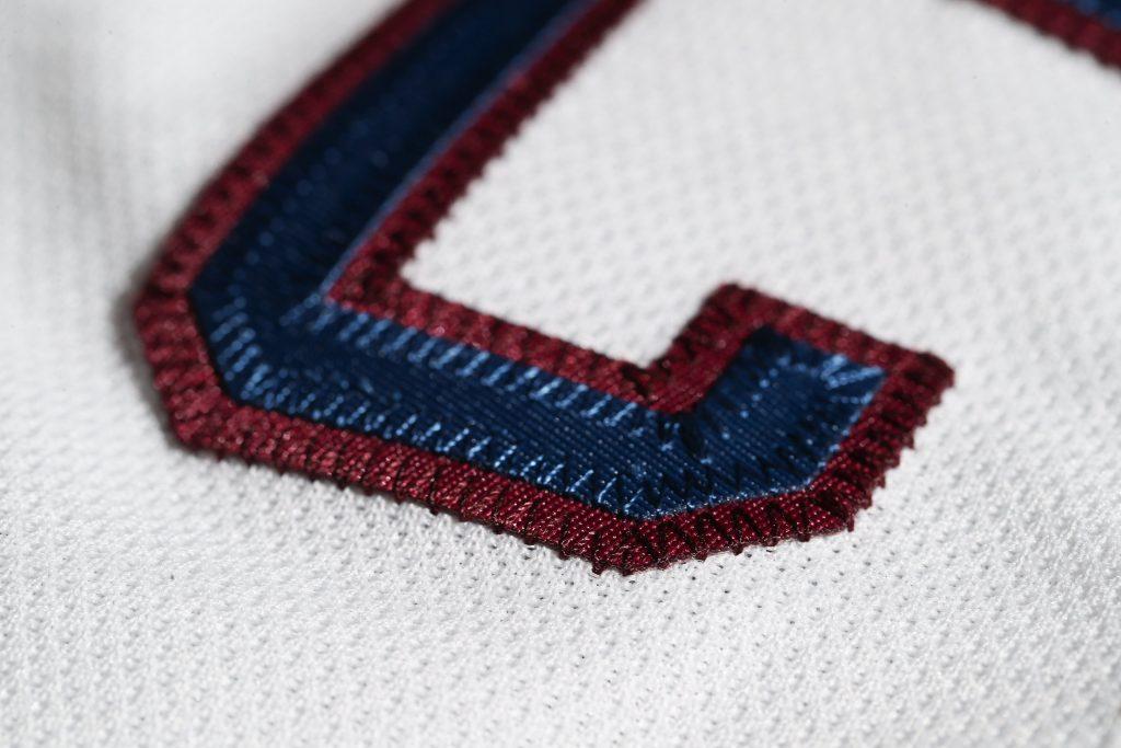 Adidas-Reverse-Retro-Jersey-Colorado-Avalanche-C-1024x683 A Deeper Look into the Adidas Reverse Retro Jersey: Colorado Avalanche Colorado Avalanche Reverse Retro Jerseys