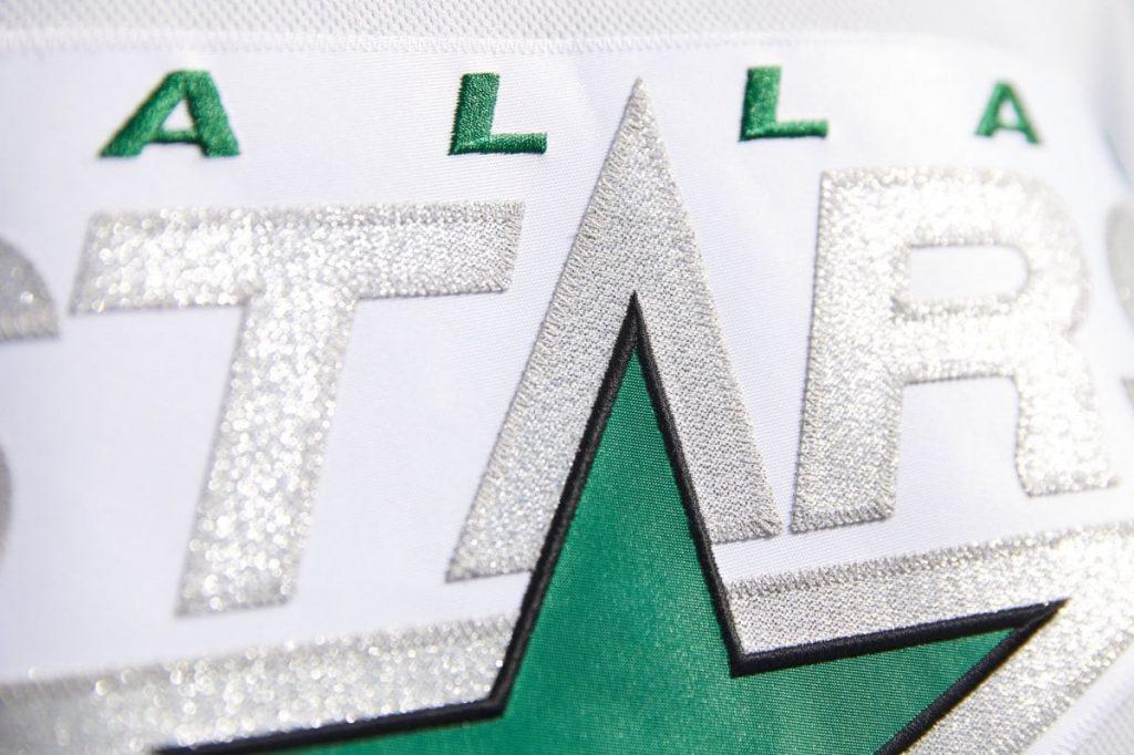 Adidas-Reverse-Retro-Jersey-Dallas-Stars-4-1024x682 A Deeper Look into the Adidas Reverse Retro Jersey: Dallas Stars Dallas Stars Reverse Retro Jerseys