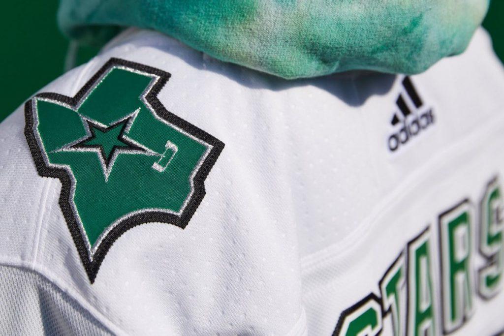 Adidas-Reverse-Retro-Jersey-Dallas-Stars-5-1024x683 A Deeper Look into the Adidas Reverse Retro Jersey: Dallas Stars Dallas Stars Reverse Retro Jerseys