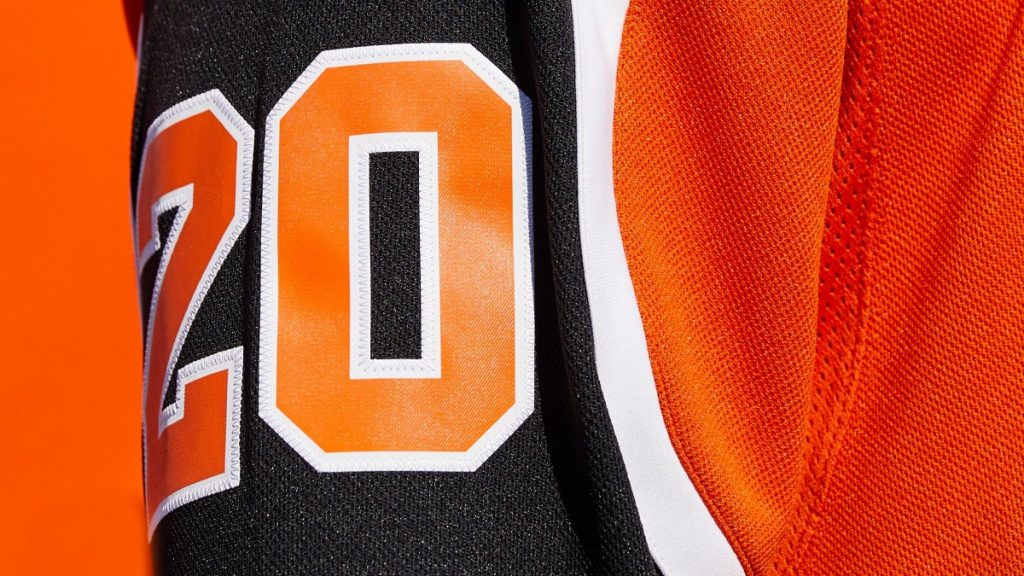 Adidas-Reverse-Retro-Jersey-Philadelphia-Flyers-4-1024x576 A Deeper Look into the Adidas Reverse Retro Jersey: Philadelphia Flyers Philadelphia Flyers Reverse Retro Jerseys