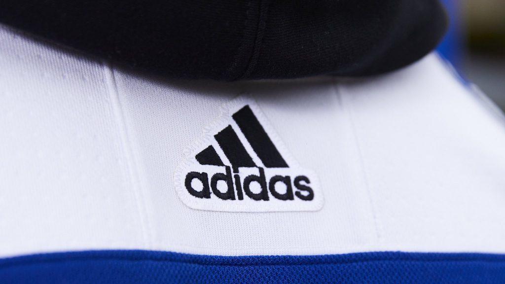 Adidas-Reverse-Retro-Jersey-Tampa-Bay-Lightning-Logo-1024x576 A Deeper Look into the Adidas Reverse Retro Jersey: Tampa Bay Lightning Reverse Retro Jerseys Tampa Bay Lightning
