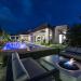 Alex Pietrangelo's $6M Mansion Las Vegas