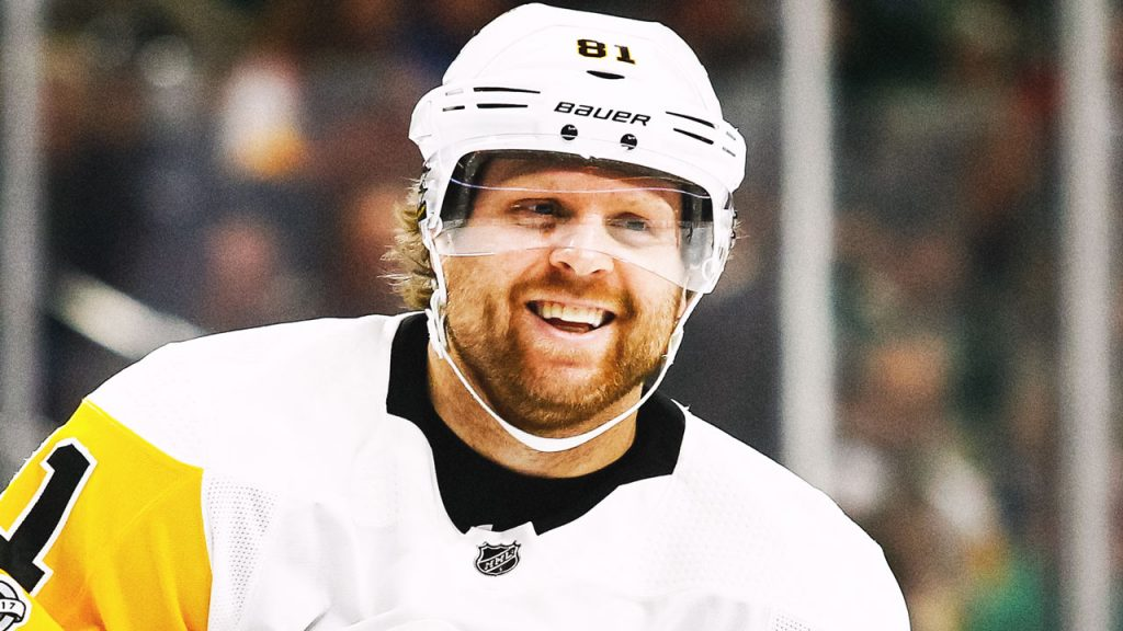 Big-Read-Phil-Kessel-feature-1024x576 Phil Kessel Arizona Coyotes Boston Bruins Phil Kessel Pittsburgh Penguins Toronto Maple Leafs