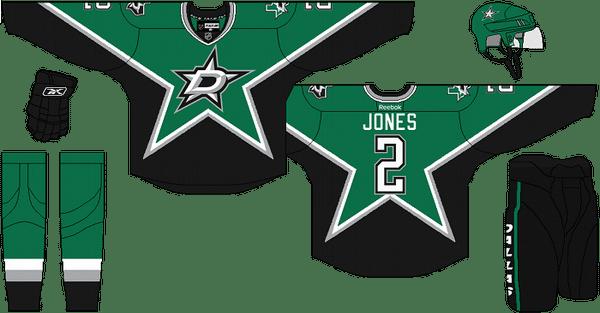 BtHEOakCMAAFNR1 A Deeper Look into the Adidas Reverse Retro Jersey: Dallas Stars Dallas Stars Reverse Retro Jerseys