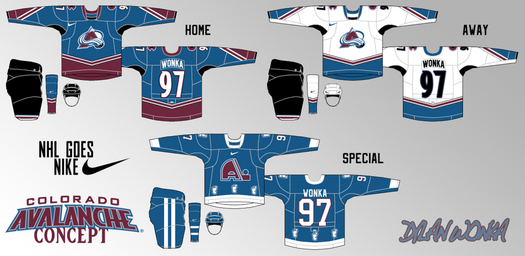 Colorado-Avalanche-Concept-Jersey-8-1024x500 A Deeper Look into the Adidas Reverse Retro Jersey: Colorado Avalanche Colorado Avalanche Reverse Retro Jerseys