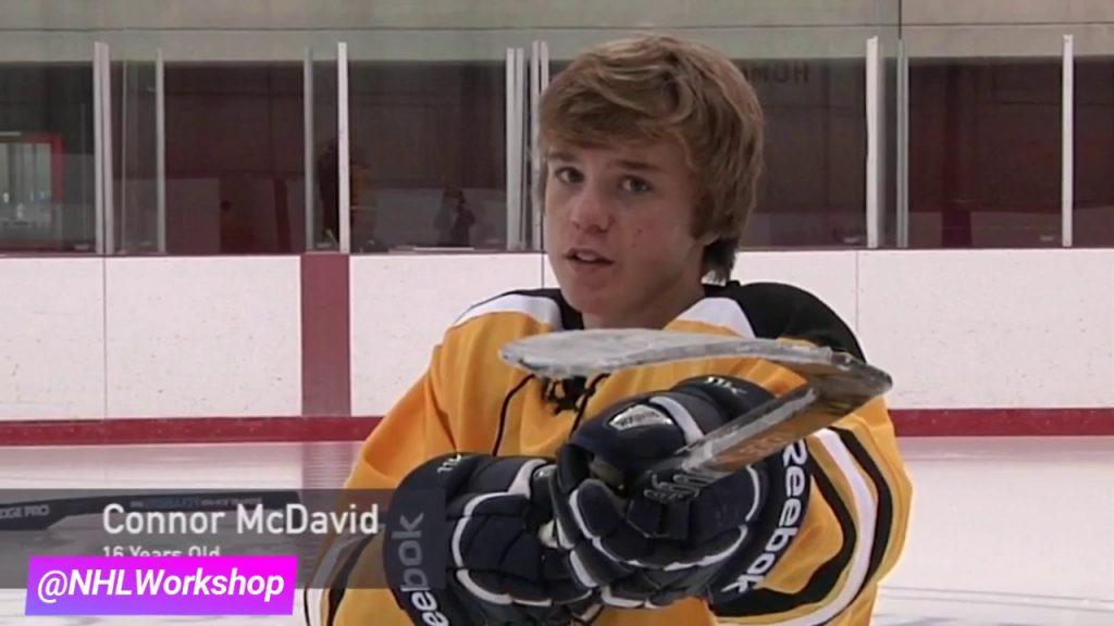 Connor-McDavid-1024x576 Connor McDavid Connor McDavid Edmonton Oilers