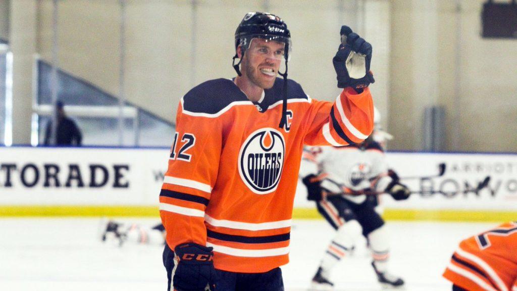 Connor-McDavid-2-1024x576 Connor McDavid Connor McDavid Edmonton Oilers