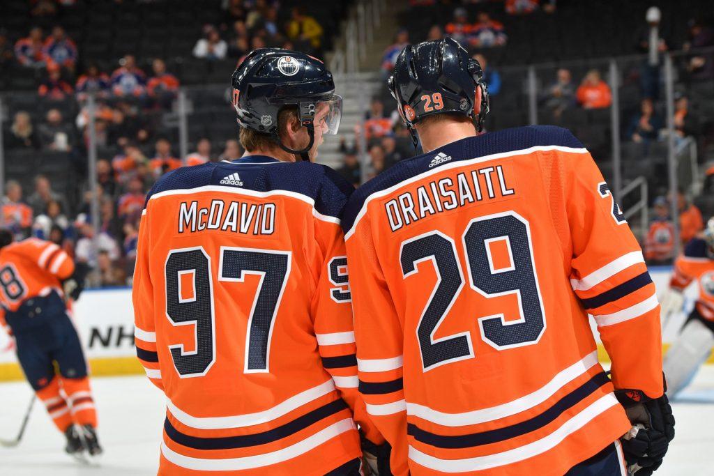 Connor-McDavid-Draisaitl-1024x683 Connor McDavid Connor McDavid Edmonton Oilers