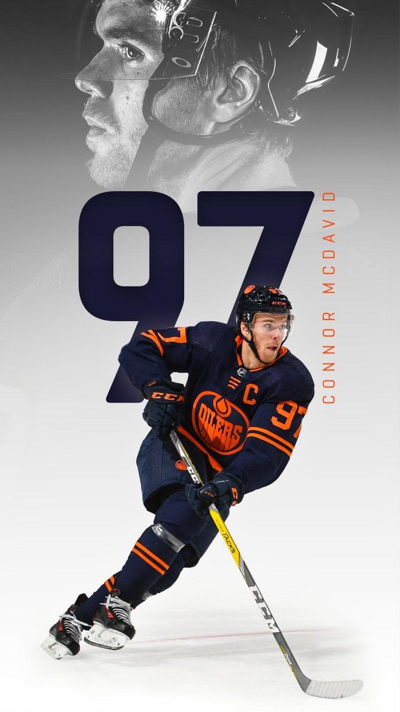 Connor-McDavid-Wallpaper-576x1024 Connor McDavid Connor McDavid Edmonton Oilers