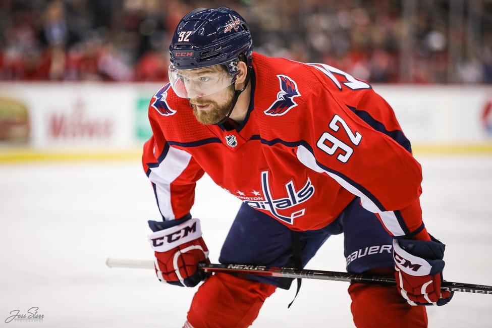Evgeny-Kuznetsov-Capitals-3 Evgeny Kuznetsov Evgeny Kuznetsov Washington Capitals