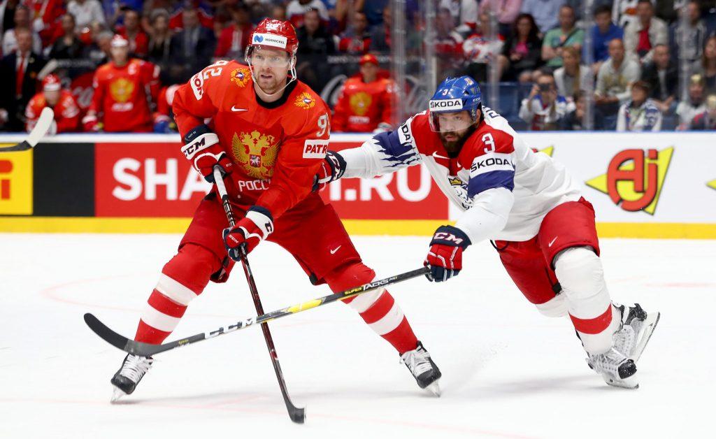 Evgeny-Kuznetsov-Russia-1024x628 Evgeny Kuznetsov Evgeny Kuznetsov Washington Capitals