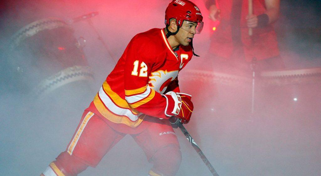 Jarome-Iginla-3-1024x563 Jarome Iginla Boston Bruins Calgary Flames Colorado Avalanche Jarome Iginla Pittsburgh Penguins