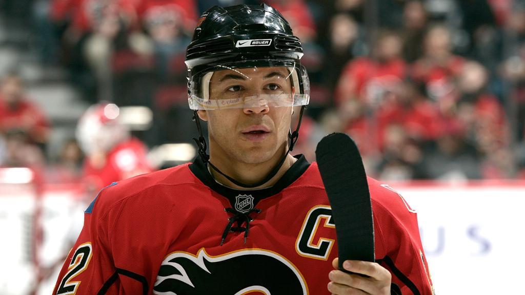 Jarome-Iginla-8 Jarome Iginla Boston Bruins Calgary Flames Colorado Avalanche Jarome Iginla Pittsburgh Penguins