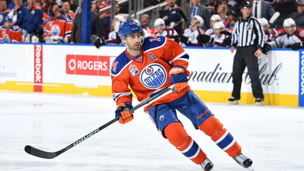 Jordan-Eberle-Smooth-1024x576 Jordan Eberle Edmonton Oilers Jordan Eberle New York Islanders