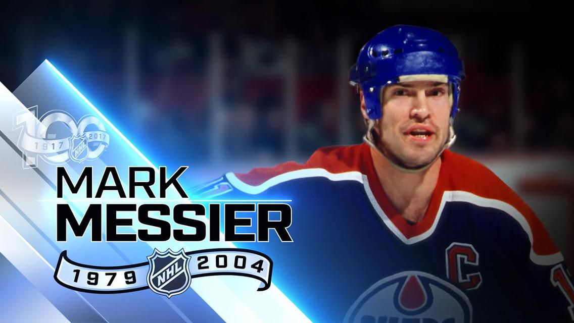 Messier Top 100