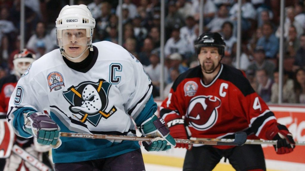 Paul-Kariya-1024x576 Paul Kariya Anaheim Ducks Colorado Avalanche Nashville Predators Paul Kariya