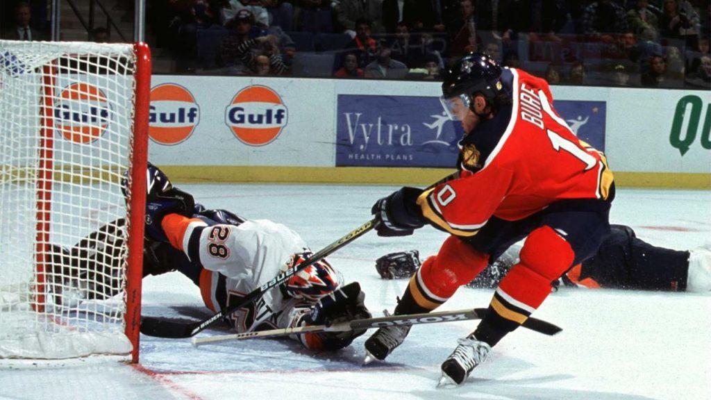 Pavel-Bure-Panthers-1024x576 Pavel Bure Florida Panthers Pavel Bure Vancouver Canucks