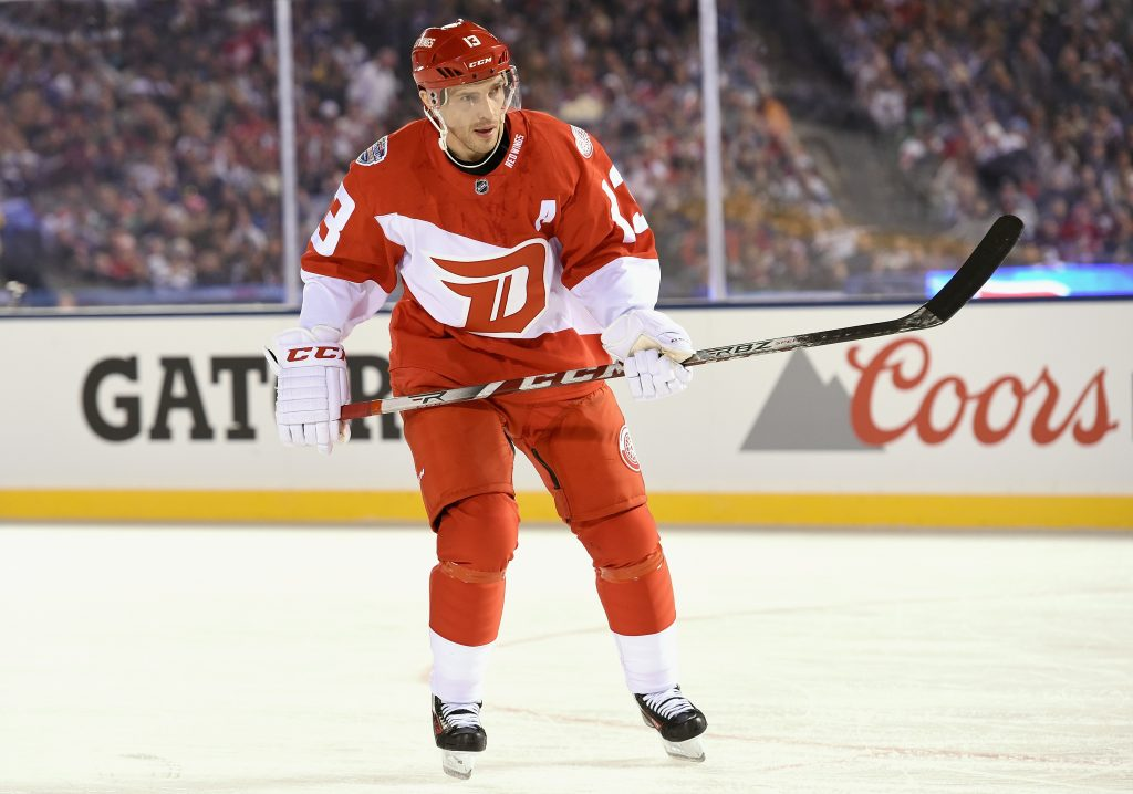 Pavel-Datsyuk-6-1024x718 Pavel Datsyuk Detroit Red Wings Pavel Datsyuk