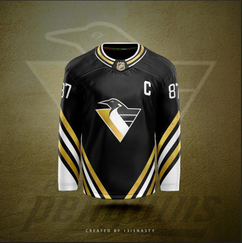 Penguins-Jersey-Concept-1020x1024 Pittsburgh Penguins Jersey Concept Jersey Concepts Pittsburgh Penguins