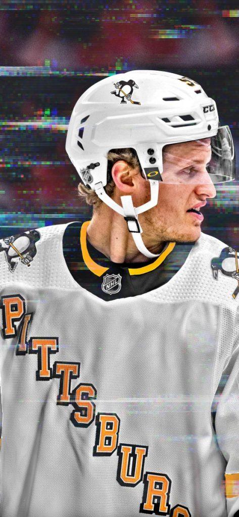 Pittsburgh-Penguins-Reverse-Retro-Adidas-3-473x1024 A Deeper Look into the Adidas Reverse Retro Jersey: Pittsburgh Penguins Pittsburgh Penguins Reverse Retro Jerseys