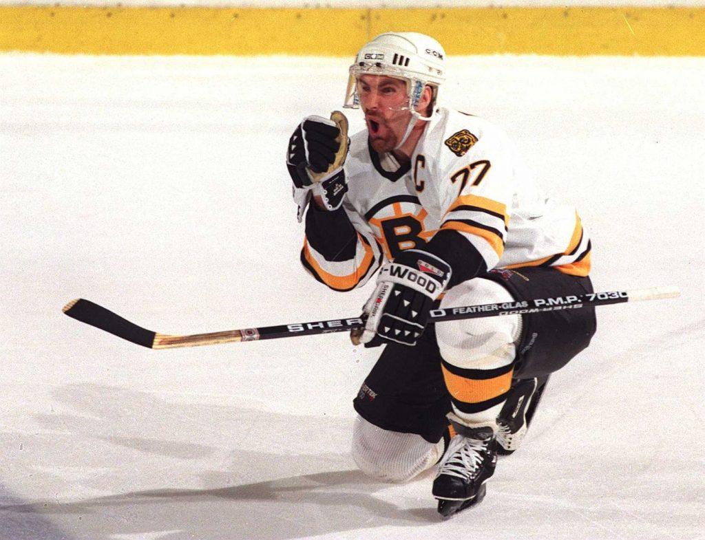 Ray-Bourque-2-1024x785 Ray Bourque Boston Bruins Colorado Avalanche Ray Bourque