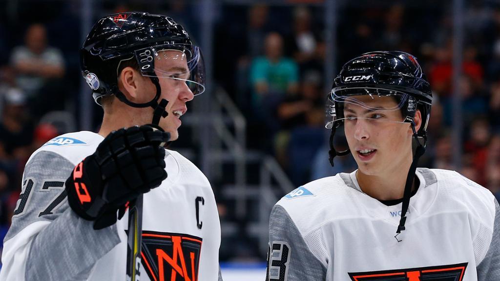 Ryan-Nugent-Hopkins Ryan Nugent-Hopkins Edmonton Oilers Ryan Nugent-Hopkins