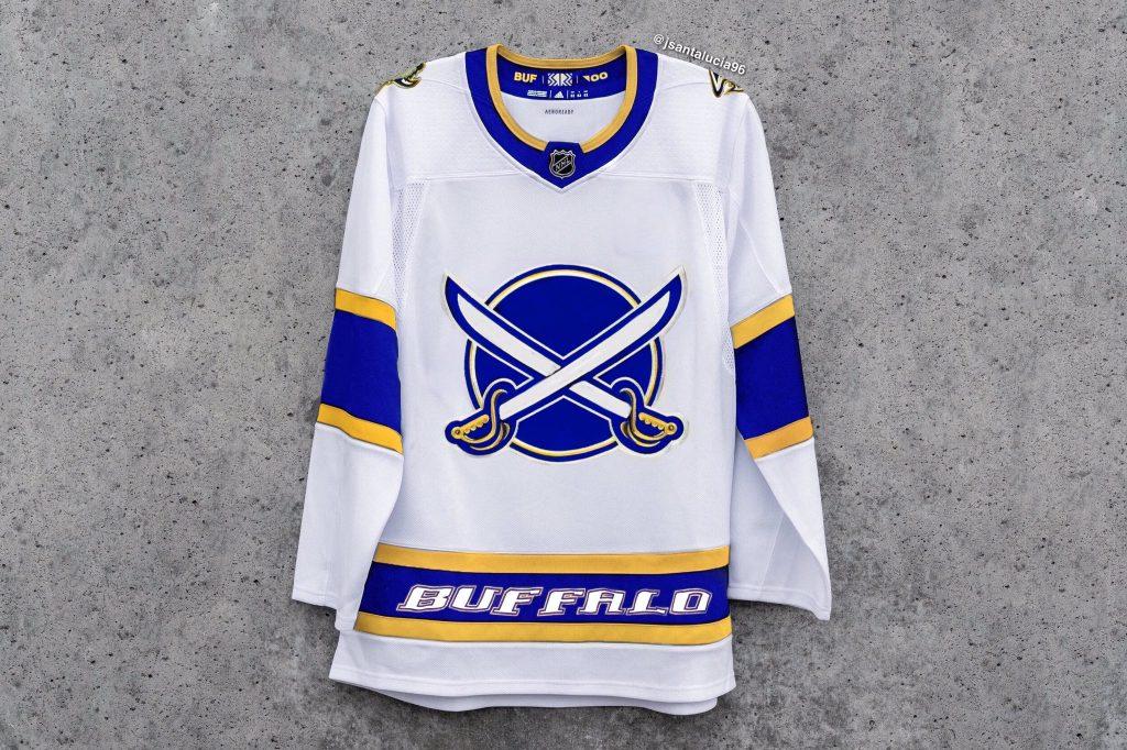 Sabres-Reverse-Retro-Leak-1024x682 Buffalo Sabres Revere Retro Concept Buffalo Sabres Reverse Retro Jerseys