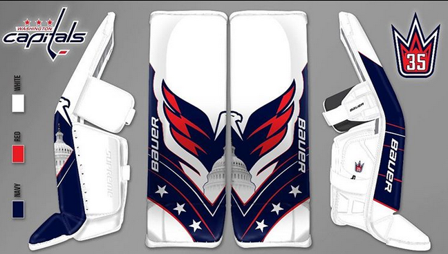Screen-Shot-2020-11-12-at-11.04.39-AM Henrik Lundqvist's new Capitals Helmet and Pads are straight fire!!!! Washington Capitals