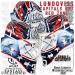 Lundqvist Capitals Helmet