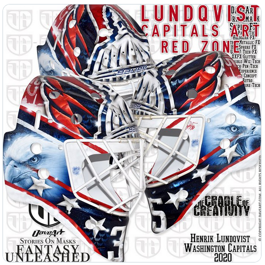 Screen-Shot-2020-11-12-at-11.04.51-AM Henrik Lundqvist's new Capitals Helmet and Pads are straight fire!!!! Washington Capitals