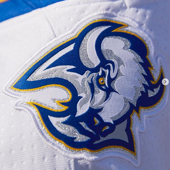 Screen-Shot-2020-11-15-at-11.01.36-AM How do I start a petition to make this the main Sabres logo for their thirds?! Buffalo Sabres Reverse Retro Jerseys