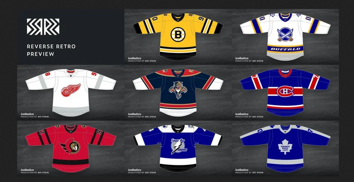 Screen-Shot-2020-11-15-at-3.31.55-PM Icethetics Reverse Retro Atlantic Predictions! Boston Bruins Buffalo Sabres Detroit Red Wings Florida Panthers Montreal Canadiens Ottawa Senators Reverse Retro Jerseys Tampa Bay Lightning Toronto Maple Leafs