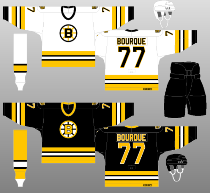 Screen-Shot-2020-11-16-at-6.25.35-PM A Deeper Look into the Adidas Reverse Retro Jersey: Boston Bruins Boston Bruins Reverse Retro Jerseys