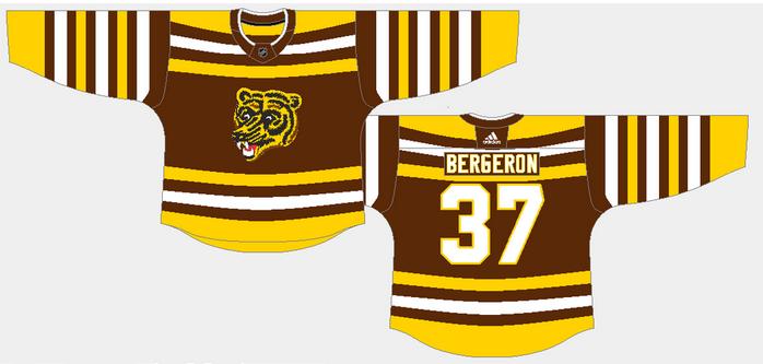Screen-Shot-2020-11-17-at-8.28.31-AM A Deeper Look into the Adidas Reverse Retro Jersey: Boston Bruins Boston Bruins Reverse Retro Jerseys