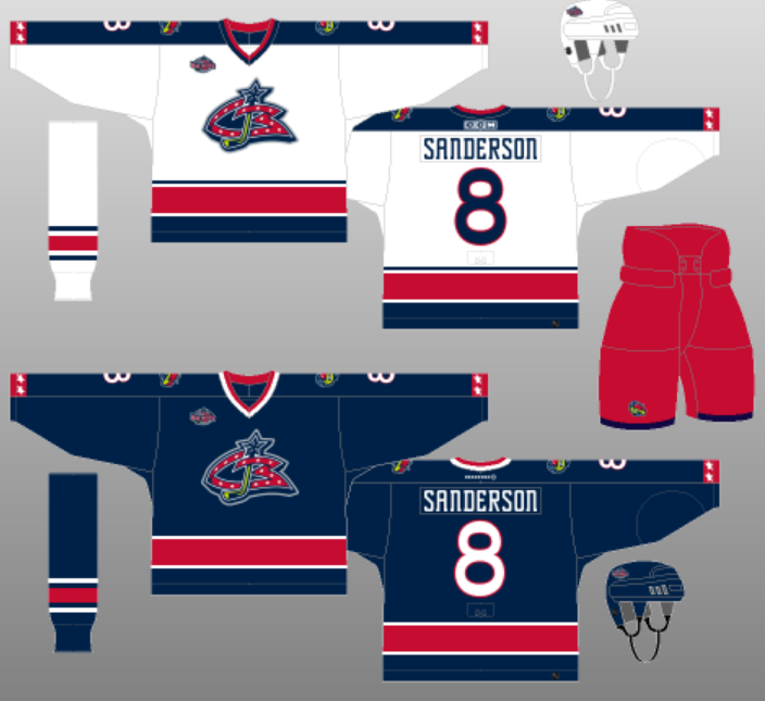 Screen-Shot-2020-11-17-at-8.44.40-AM A Deeper Look into the Adidas Reverse Retro Jersey: Columbus Blue Jackets Columbus Blue Jackets Reverse Retro Jerseys