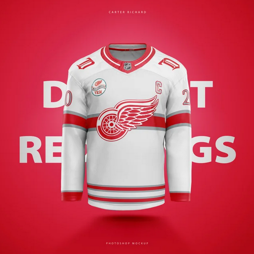 Screen-Shot-2020-11-17-at-9.00.39-AM A Deeper Look into the Adidas Reverse Retro Jersey: Detroit Red Wings Detroit Red Wings Reverse Retro Jerseys