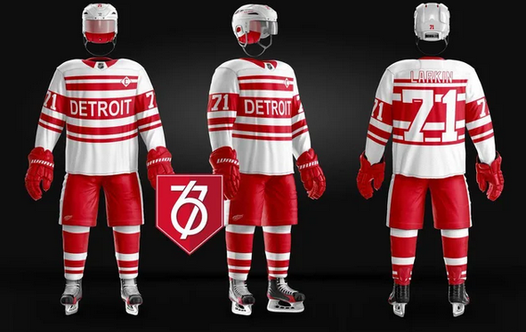 Screen-Shot-2020-11-17-at-9.00.51-AM A Deeper Look into the Adidas Reverse Retro Jersey: Detroit Red Wings Detroit Red Wings Reverse Retro Jerseys