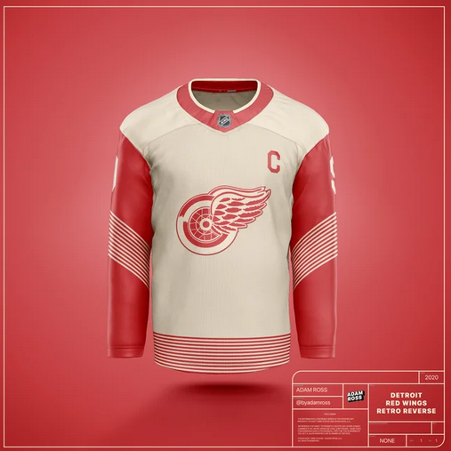 Screen-Shot-2020-11-17-at-9.01.02-AM A Deeper Look into the Adidas Reverse Retro Jersey: Detroit Red Wings Detroit Red Wings Reverse Retro Jerseys