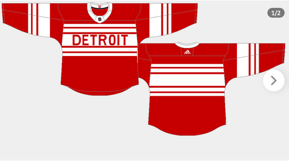 Screen-Shot-2020-11-17-at-9.01.18-AM A Deeper Look into the Adidas Reverse Retro Jersey: Detroit Red Wings Detroit Red Wings Reverse Retro Jerseys