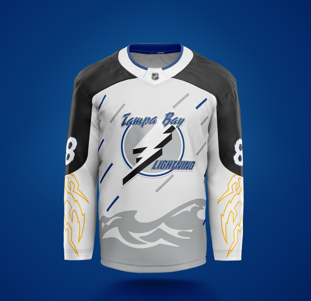 Screen-Shot-2020-11-17-at-9.37.23-AM A Deeper Look into the Adidas Reverse Retro Jersey: Tampa Bay Lightning Reverse Retro Jerseys Tampa Bay Lightning