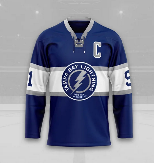 Screen-Shot-2020-11-17-at-9.40.00-AM A Deeper Look into the Adidas Reverse Retro Jersey: Tampa Bay Lightning Reverse Retro Jerseys Tampa Bay Lightning