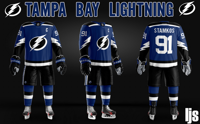Screen-Shot-2020-11-17-at-9.40.10-AM A Deeper Look into the Adidas Reverse Retro Jersey: Tampa Bay Lightning Reverse Retro Jerseys Tampa Bay Lightning