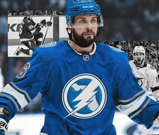 Screen-Shot-2020-11-17-at-9.40.30-AM A Deeper Look into the Adidas Reverse Retro Jersey: Tampa Bay Lightning Reverse Retro Jerseys Tampa Bay Lightning